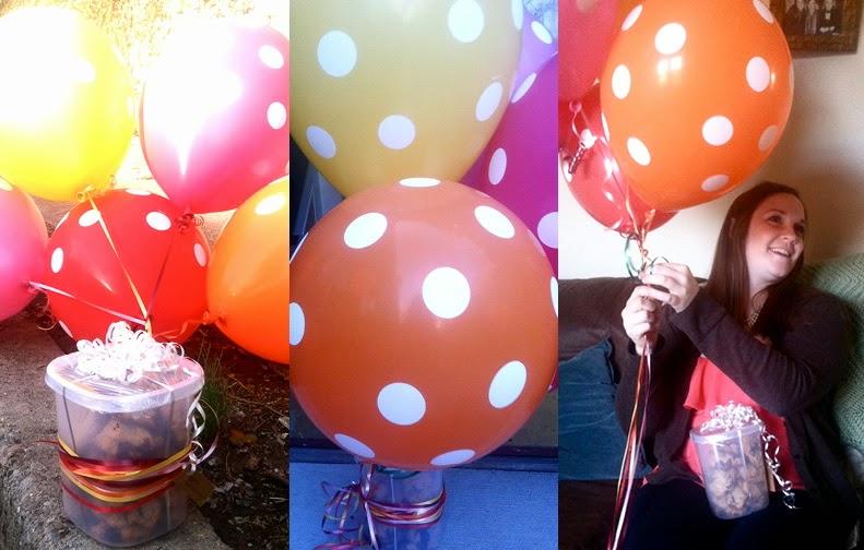 balloon+paleo.jpg