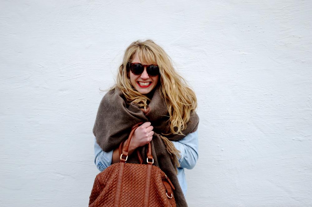 idastreet_blanketscarf_3.jpg