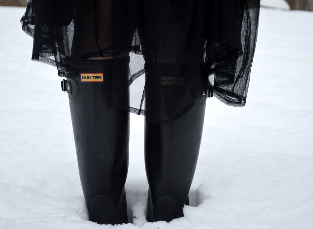 hunter boots.jpg