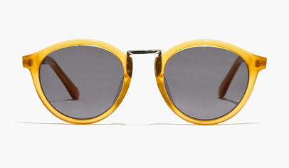 d. indio sunglasses