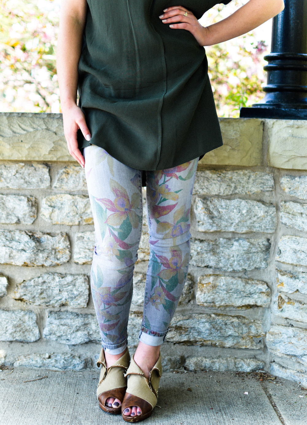 dress over jeans.jpg