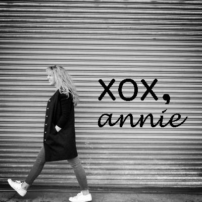 xox.png