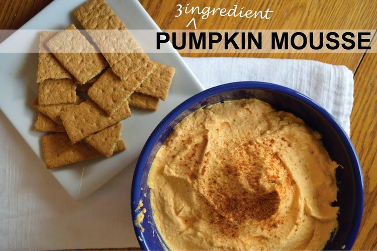 pumpkin mousse.jpeg