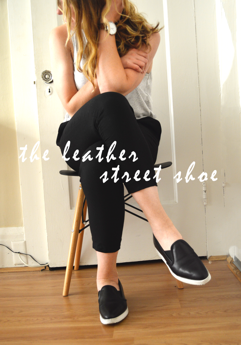 Everlane+Leather+Street+Shoe.png