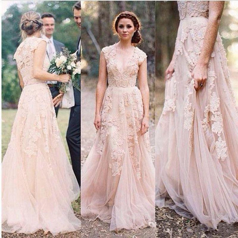 buy your wedding dress online