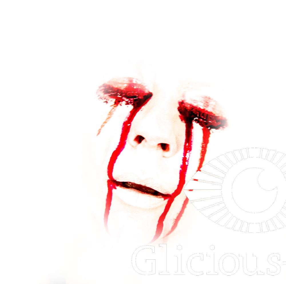 blood eyes.jpg
