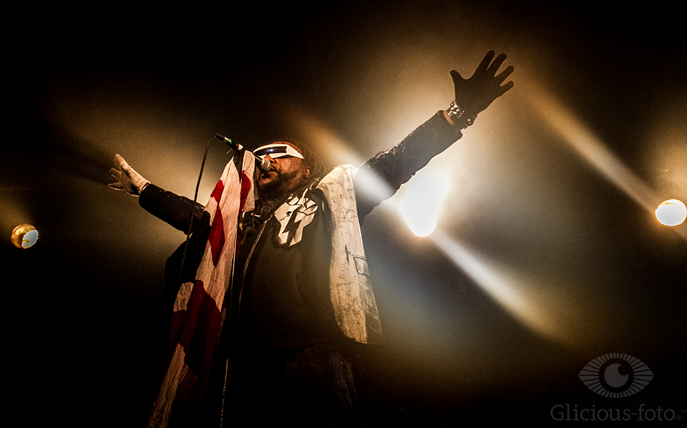 Skindred Gliciousfoto.jpg