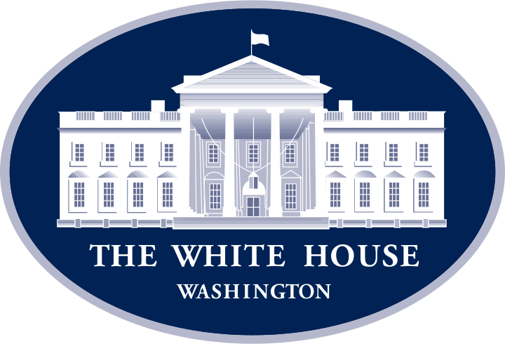 720px-US-WhiteHouse-Logo.png
