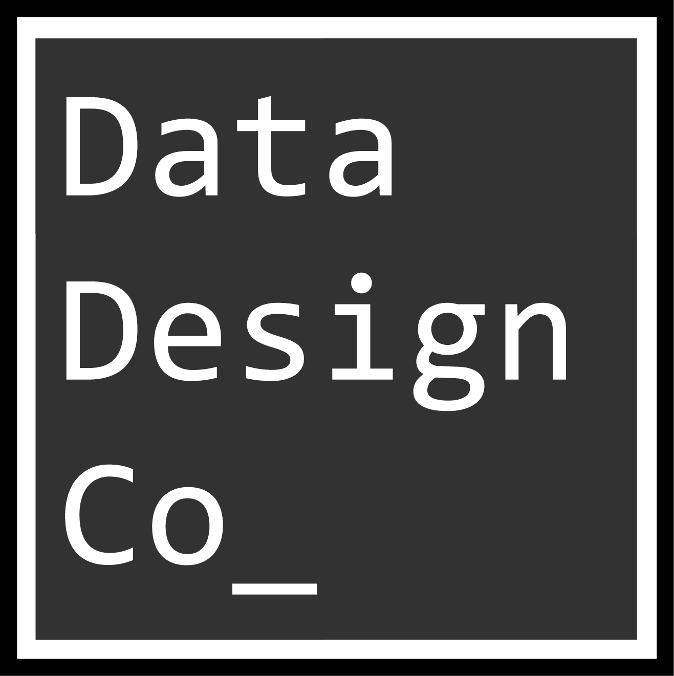 Data Design Co_