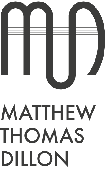 Matthew Thomas Dillon