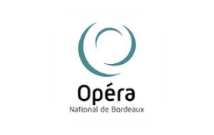 BordeauxLogo.png