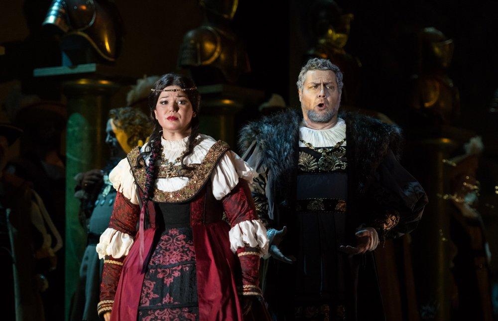 Ernani © Opéra Royal de Wallonie - Lorraine Wauters-38.jpg