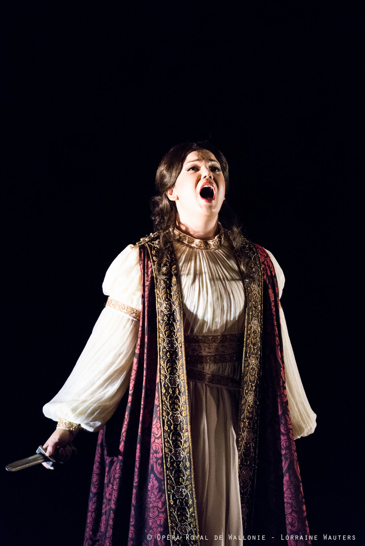 Ernani © Opéra Royal de Wallonie - Lorraine Wauters-22.jpg