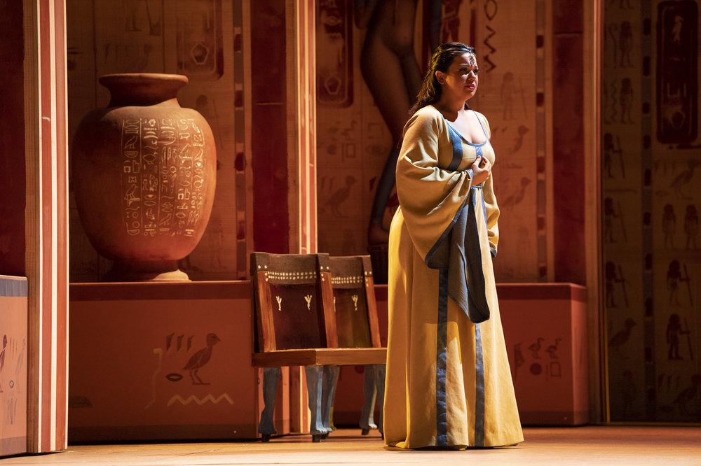 Aida © Opéra Royal de Wallonie-Liège.jpg