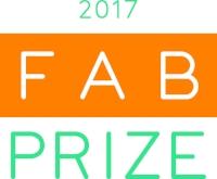 Fab Prize