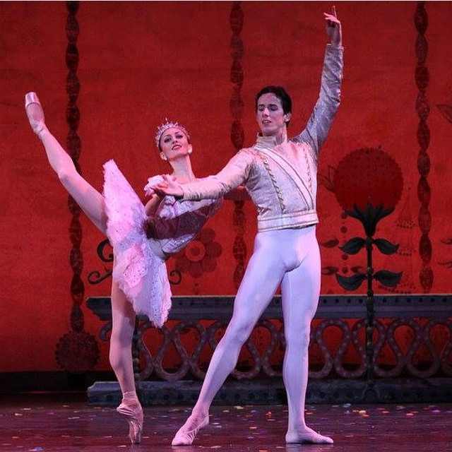 Raffle prizes include 2 tix to @JoffreyBallet Nutcracker! nostigmas.org/events #celebratelife #ballet #chicago