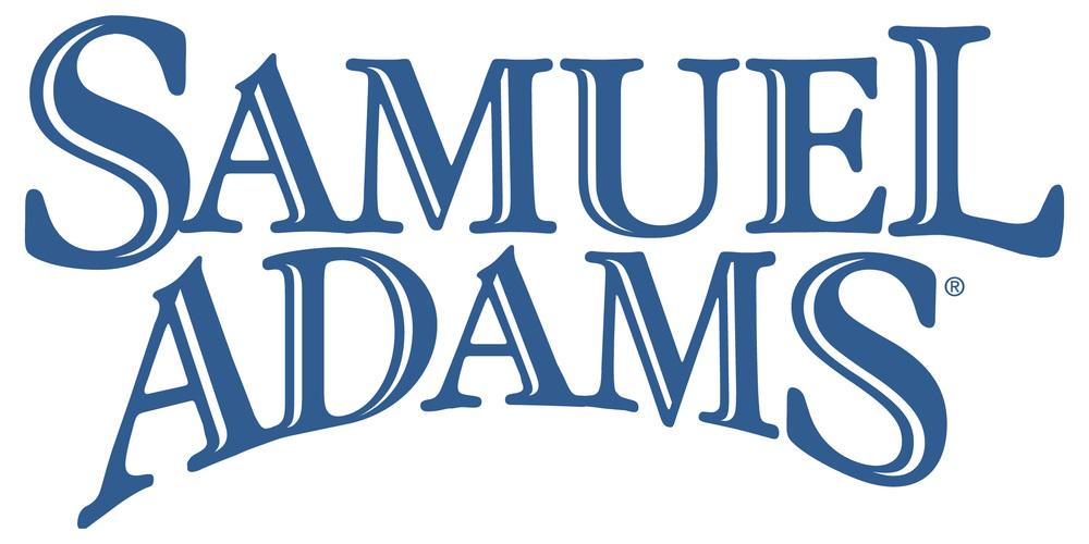 Samuel_Adams_Logo.jpg