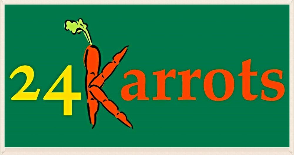 24 karrots logo.jpeg