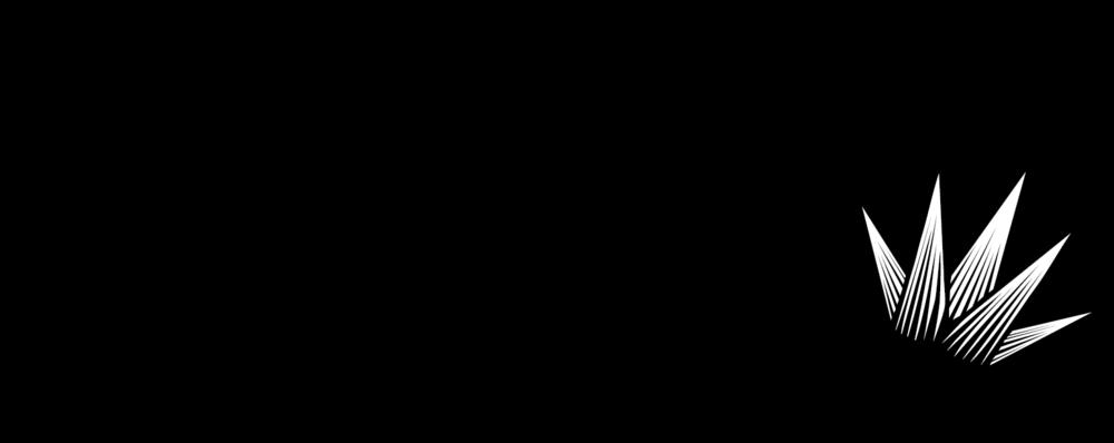 LaMez_Logo.png