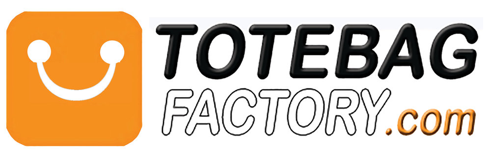 totebag factory.jpg