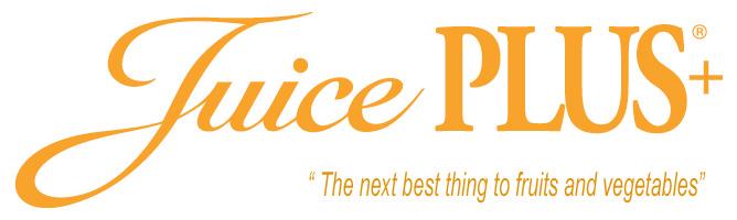 Juice-Plus1.jpg
