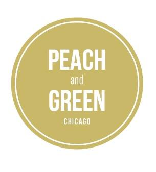 peach and green.jpg