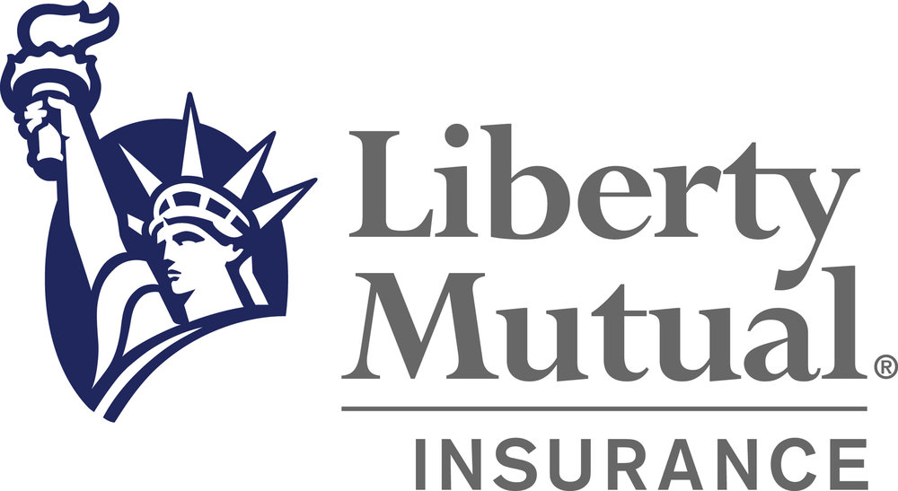 Liberty_Mutual_Large_Vertical.jpg