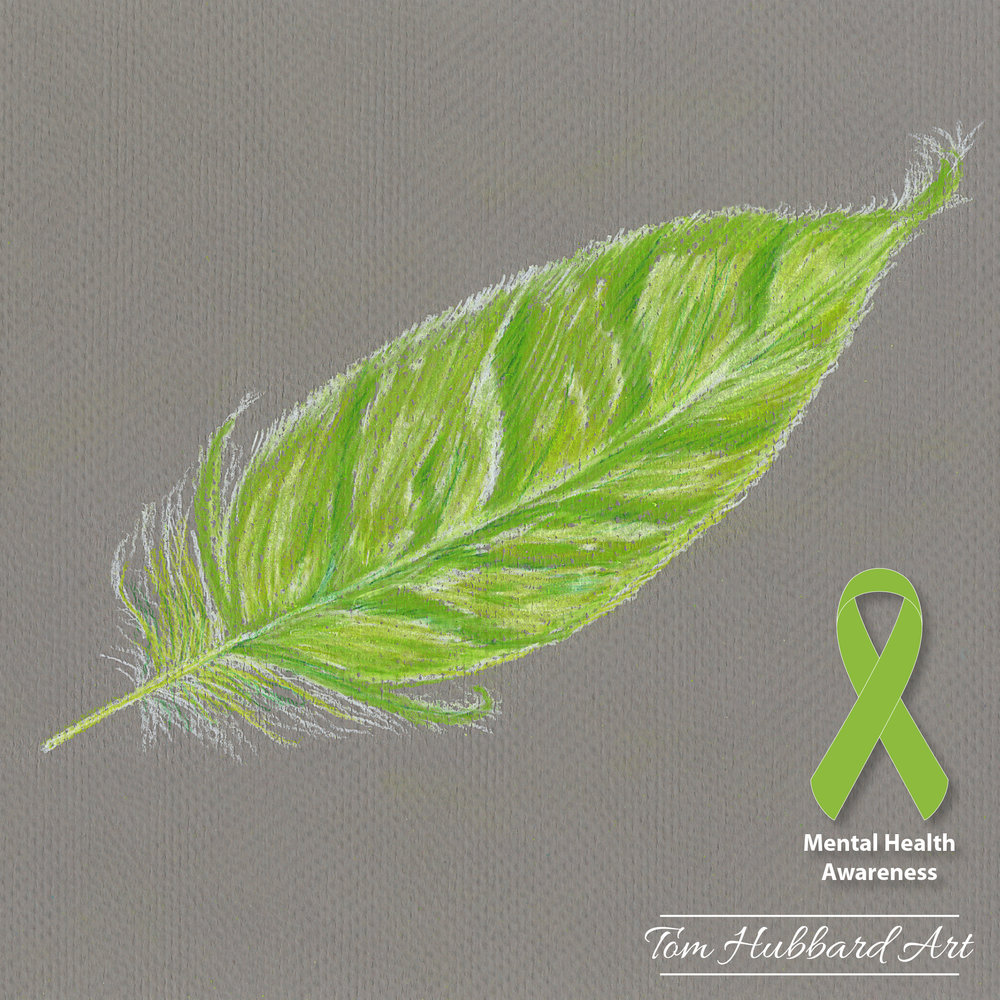 Mental Health Awareness Feather Spread-1 - Tom Hubbard.jpg