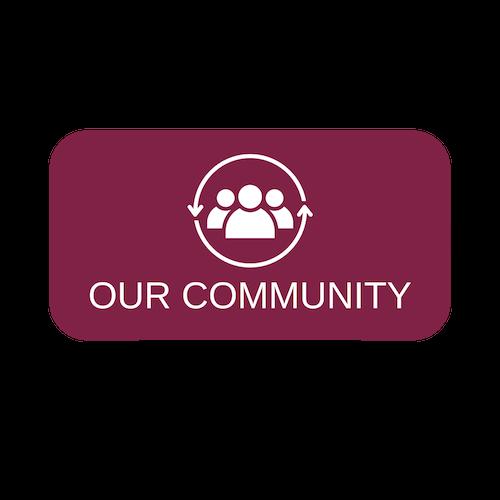 ourcommunitylogobutton.png
