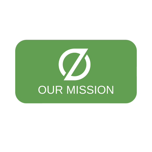 missionlogoicon.png