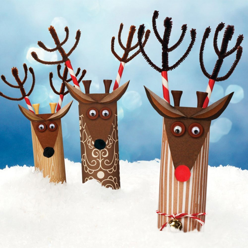 holiday-crafts-2012_reindeer.jpg