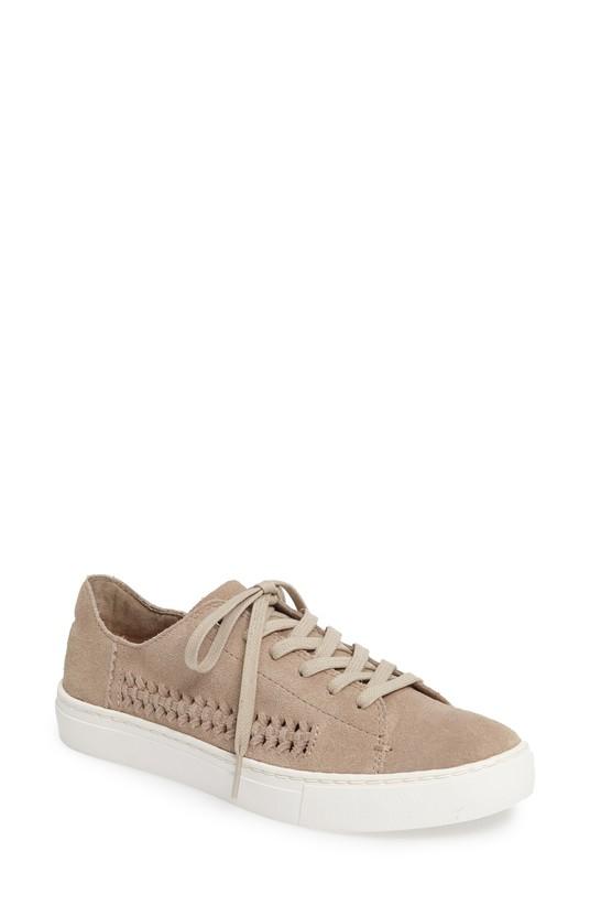 Tom's Lennox Sneaker