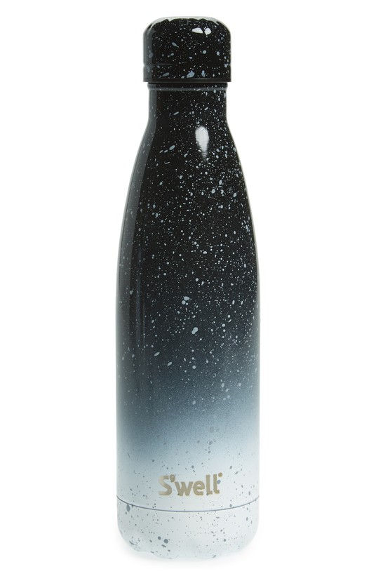 Ombre Speckle Bottle