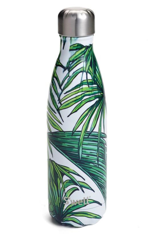 Waikiki Bottle