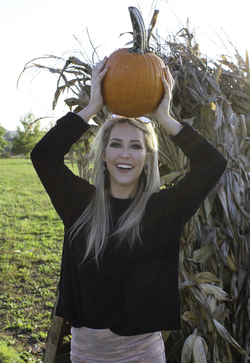 pumpkinpatch5
