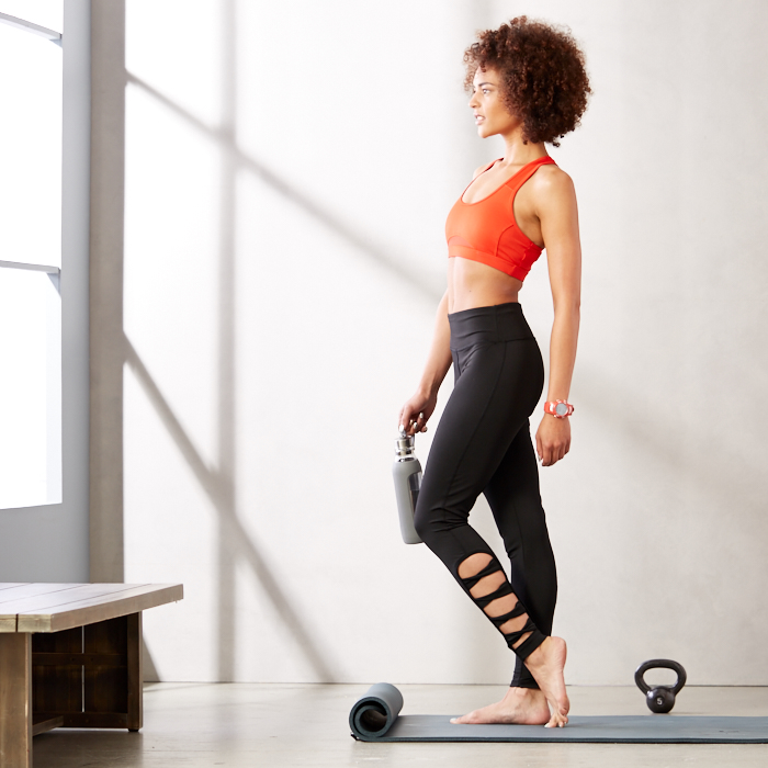 263412_Get moving on Activewear Deals_1114_ED_24147.jpg