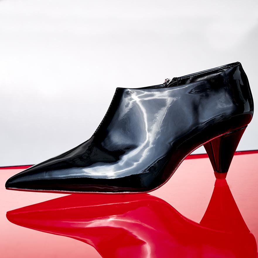 Zara Shoes_30069.jpg
