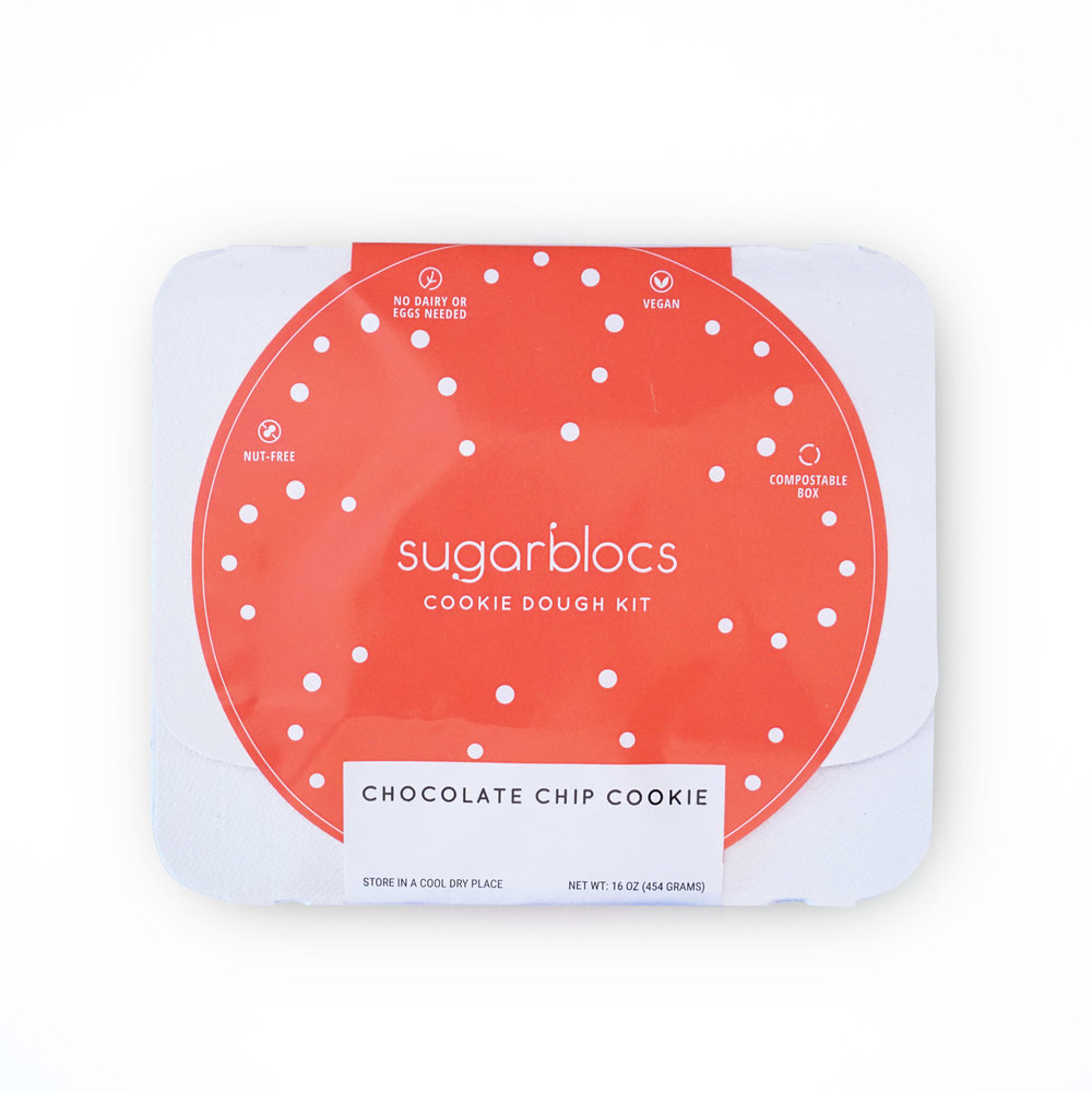 170606_sugarblocs chocolate chip cookie packaging-cutout 2-s.jpg