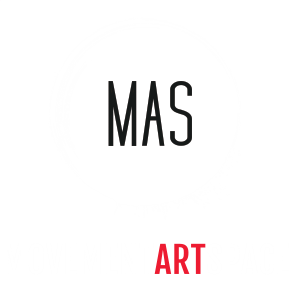 Movement Art Space