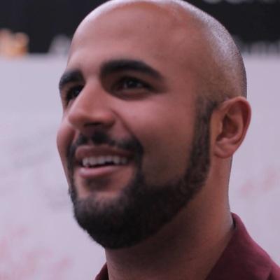 Brian Batayeh