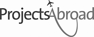 projects-abroad-logo-gray-small.jpg