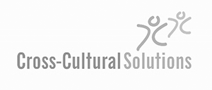 cross-cultural-solutions-logo-gray-small.png