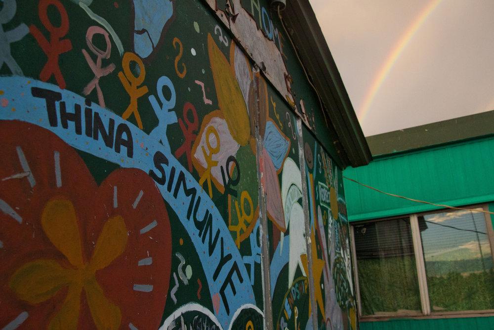 vvocf-with-rainbow.jpg