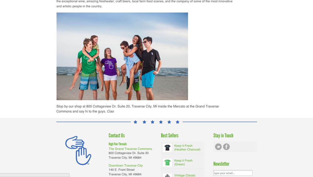 WebAbout1.jpg