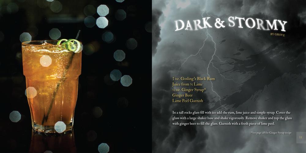 DarkStormy.jpg