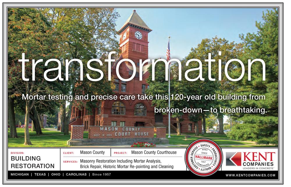 KENT Bldg Restoration Postcard - Email-1.jpg