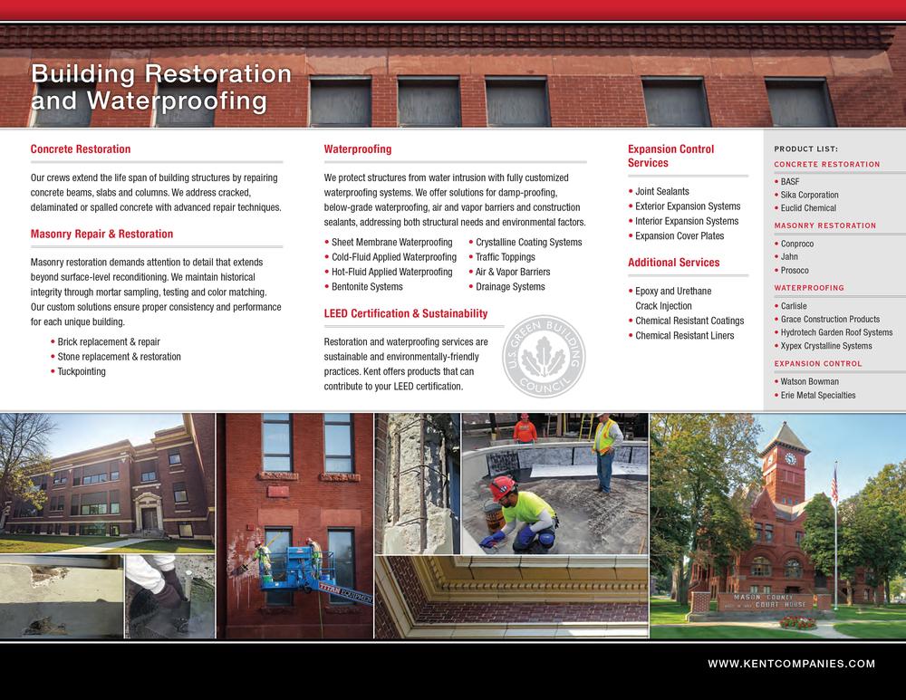 KENT Bldg Restoration Brochure - Email-2.jpg