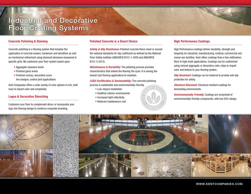 KENT Floor Specialties Brochure - Email-2.jpg