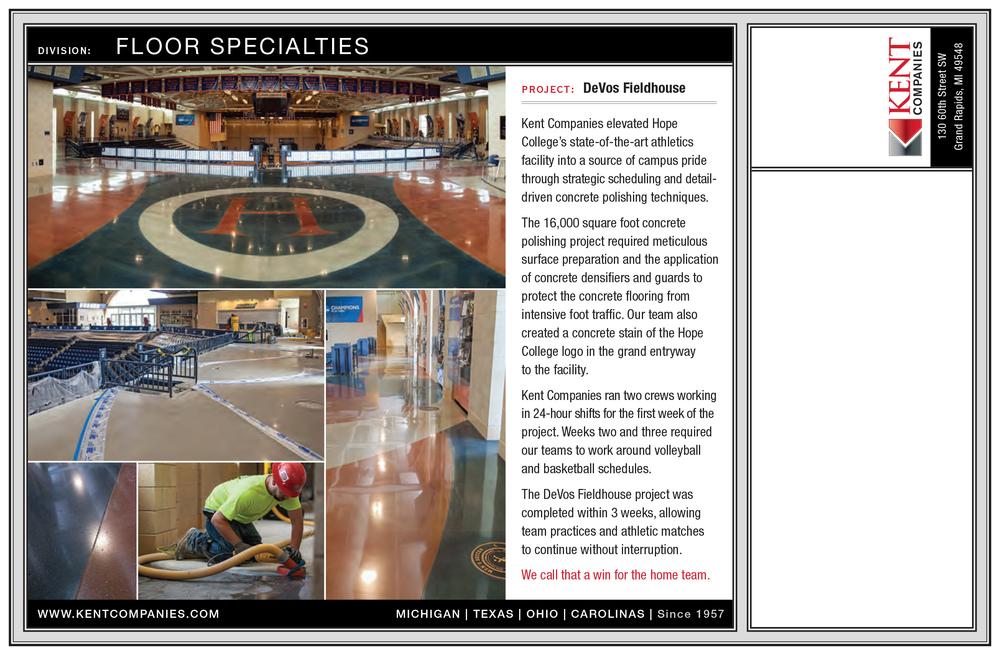 KENT Floor Specialties Postcard - Email-2.jpg