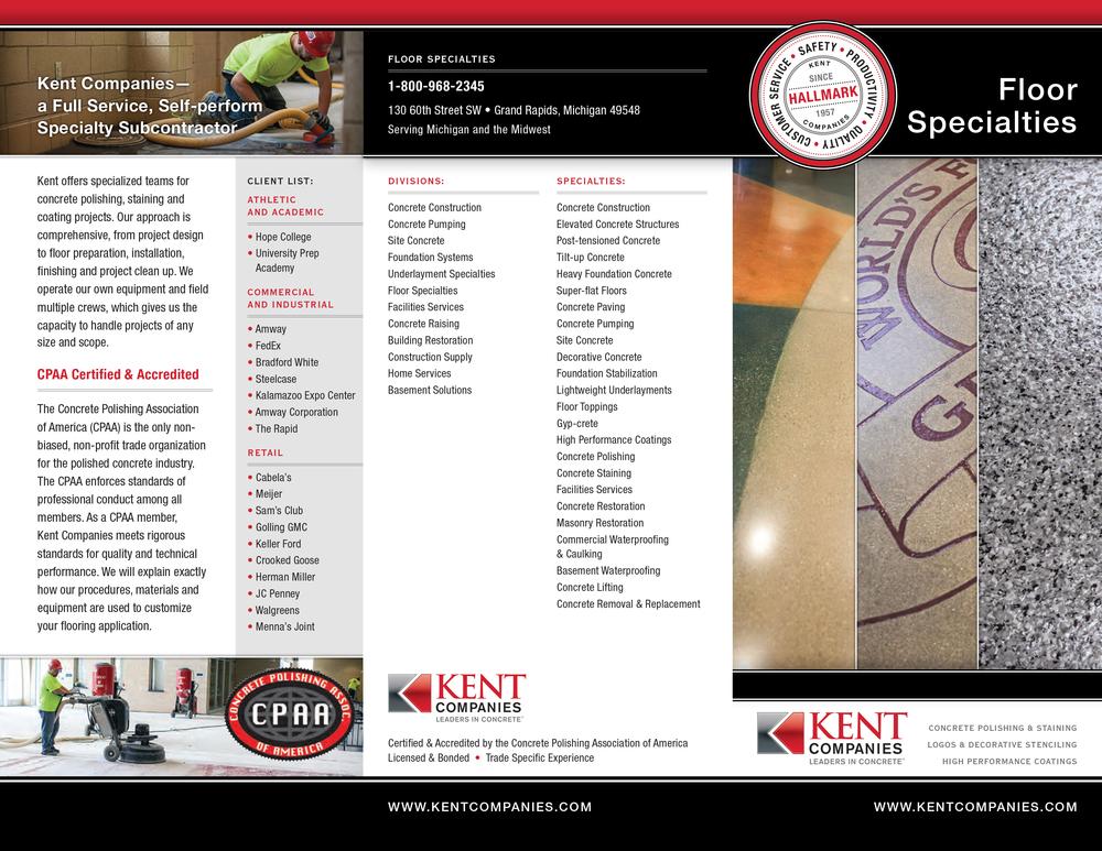 KENT Floor Specialties Brochure - Email-1.jpg